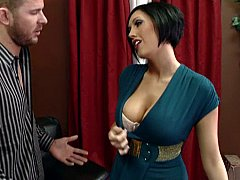 Dylan Ryder, Scott Nails  My husband is gonna kill you anyway