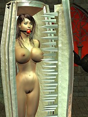 Bewitching Elf Princess Takes Facial^digital Bdsm Adult Enpire 3d Porn XXX Sex Pics Picture Pictures Gallery Galleries 3d Cartoon
