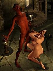 3d Dark Fantasy^3d Dark Fantasy Adult Enpire 3d Porn XXX Sex Pics Picture Pictures Gallery Galleries 3d Cartoon