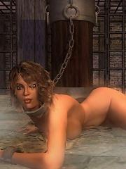 Sex 3d Bdsm Comics^3d Bdsm Artwork 3d Porn XXX Sex Pics Picture Pictures Gallery Galleries 3d Cartoon