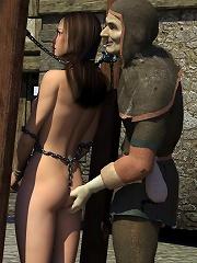 Floosie Gets Bitten And Cums^kingdom Of Evil 3d Porn Sex XXX Free Pics Picture Gallery Galleries