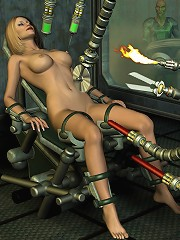 Neko-girl Banged By Perfect 3d Sex Expert^digital Bdsm 3d Porn Sex XXX Free Pics Picture Gallery Galleries