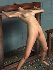Amazon Rides On 3d Alien As Fucked With Dildo^3d Hentai Bdsm 3d Porn Sex XXX Free Pics Picture Gallery Galleries