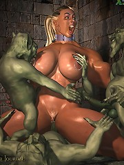 Excited Toon Streetwalker With Incredible Body^demons Pleasure 3d Porn Sex XXX Free Pics Picture Gallery Galleries