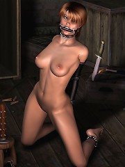 Experienced Doxy gets penetrated and takes cumshot