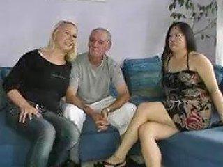 Asian Mom Asian Milf Hot Mature Free Porn 16 Xhamster