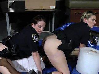 Milf Beauties And Fucks Student Cheater Caught Doing Drtuber