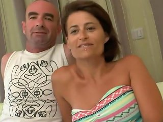 Amelie Christoph French Amateur Couple First Group Sex Jacquie Et Michel Hdzog Free Xxx Hd High Quality Sex Tube