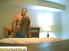 Mature Amateur MILF Wife Mom Hardcore Fucking
