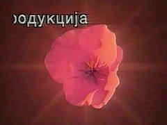 Serbian Porn 1 Free Amateur Porn Video Aa Xhamster
