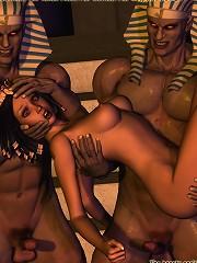 3d Belle Takes Creamy Jizz Facial On Roof Top^3de Luxe Comics Adult Enpire 3d Porn XXX Sex Pics Picture Pictures Gallery Galleries 3d Cartoon