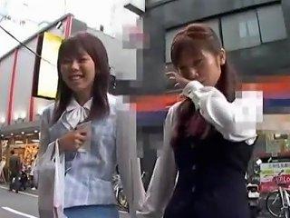 Hottest Japanese Slut Aki Yatou Maho Sawa Madoka Uehara In Exotic Handjobs Public Jav Video Txxx Com