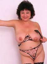 free bbw pics Hottest fat...