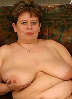 free bbw pics Watch kinky fat bitch...