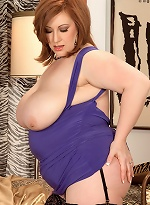 free bbw pics I Have A Fetish About Hosiery