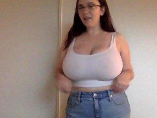Chubby Boober Mm In Wet T Shirt Free Hd Porn 2b Xhamster