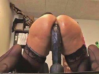 Asian Hot Videos