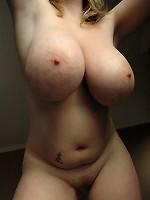 Big Tits, big breasts, big natural tits, giant tits, huge tits