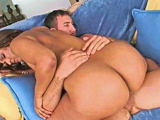 Mya G Big Ass Free Interracial Hd Porn Video 90 Xhamster