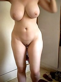 free boobs gallery