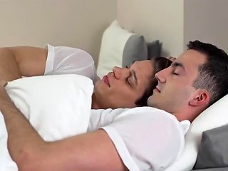 Mormonboyz Mormon Straight Guy Seduced And Fucked