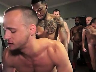 Hot Gay Anal Sex With Cumshot Nuvid