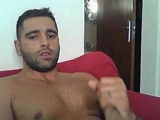 Hairy Turkish Wanking And Shooting Free Gay Wanking