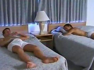 Fucking His Room Mate Txxx Com