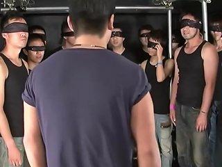 Gangbanged Bukkake Free Gay Porn Videos Gay Sex Movies Mobile Gay Porn