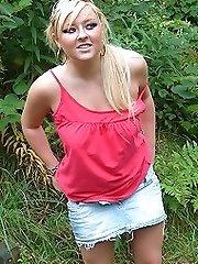 Blonde Amateur Nude In Public^uk Flashers Public XXX Free Pics Picture Pictures Photo Photos Shot Shots