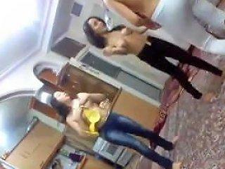 Indians Big Boobs Free Big Tits Porn Video 6d Xhamster