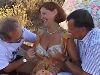 Fully Dressed Fuck On The Beach Free Porn 29 Xhamster