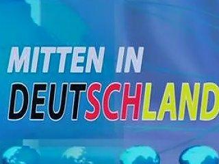 Aged German Nuns Txxx Com