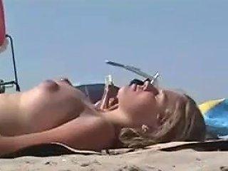 Puffy Nipples Beach Vr88 Free Puffy Beach Porn Video Cf