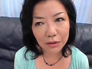 Japanese Mature Japanese Reddit Porn Video 25 Xhamster