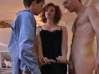 Milf Initiation Free American Porn Video 96 Xhamster