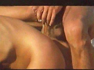 Sechs Schwedinnen Auf Ibiza Free Outdoor Porn B7 Xhamster