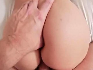 Teen In Public With Baseball Bat And HD 124 Redtube Free Hd Porn