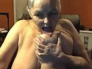 Grandma 68 Years Old With Big Tits 2 Porn C1 Xhamster