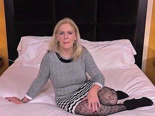Rich Gilf Fucking Free Big Ass Porn Video 4d Xhamster