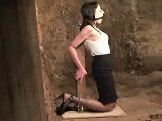 Chained Slave Free Bdsm Porn Video D3 Xhamster
