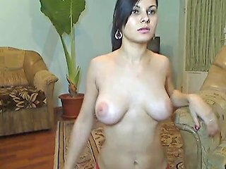 Hot Cutie In Red Dress Fucked Free Big Tits Porn Video 47