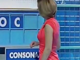 Rachel Riley Nipples Cleavage Ass Free Porn Ce Xhamster