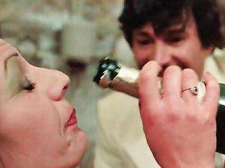 Pigsty Champagne Orgy Free Orgies Porn Video Cc Xhamster
