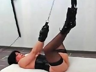 German Amateur Milf Chained And Fucked Porn 45 Xhamster
