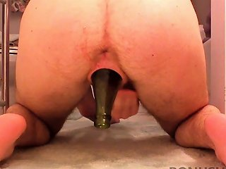 Beer Bottle Fucking Free Girls Masturbating Hd Porn Video