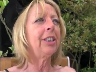 French Granny Anal Outdoor Free Anal Tube8 Hd Porn D4