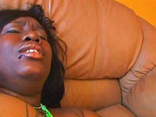 Tinah Taboo Black Bbw A Black Guy Free Porn 7e Xhamster
