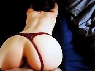 Stepmom Loves Doggy Free Armenian Porn Video 23 Xhamster