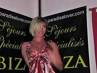 Blonde Fucked Into A Night Club In Ibiza Porn 54 Xhamster